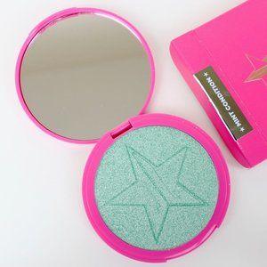 Jeffree Star Skinfrost (Mint Condition)